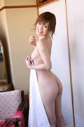 azusa itagaki 板垣あずさ thumb image 03.jpg