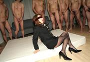 mariko shirosaki  thumb image 01.jpg