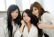 女優 thumb image 02.jpg