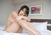 nana 原田明絵 thumb image 07.jpg