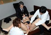 rino himekawa  thumb image 04.jpg