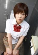sakura mana 紗倉まな thumb image 03.jpg