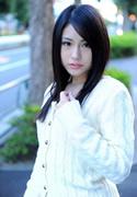 mamiru itokawa  thumb image 01.jpg