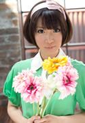 Mayu Kamiya 神谷まゆ thumb image 12.jpg
