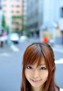 yumi hirayama  thumb image 02.jpg