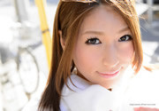 hoshino nami 星野ナミ thumb image 01.jpg