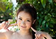 Kana Tsuruta 鶴田かな thumb image 05.jpg