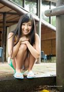 Nana Ogura 小倉奈々 thumb image 01.jpg