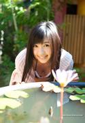 Nana Ogura 小倉奈々 thumb image 11.jpg