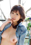 Rina Ito 伊藤 りな thumb image 01.jpg