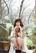 Rina Ito 伊藤 りな thumb image 06.jpg