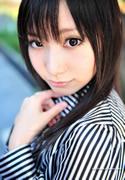 aina yukawai  thumb image 01.jpg