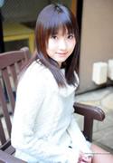 kana kitahara  thumb image 01.jpg