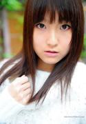 kana kitahara  thumb image 02.jpg