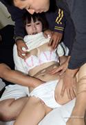 kana kitahara  thumb image 03.jpg