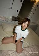 kokomi  thumb image 02.jpg