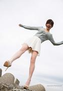 Saryu Usui 卯水咲流 thumb image 01.jpg