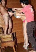 mayu uchida  thumb image 03.jpg
