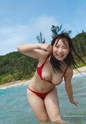 Mao Kurata 倉多まお thumb image 06.jpg