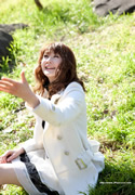 Erika Kirihara 桐原エリカ thumb image 01.jpg