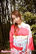 Jessica Kizaki 希崎ジェシカ thumb image 01.jpg
