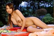 Jessica Kizaki 希崎ジェシカ thumb image 07.jpg