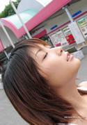 Karen Matsushita 松下カレン thumb image 01.jpg