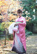 kaoru  thumb image 01.jpg