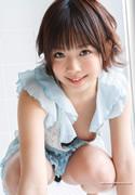 sakura mana 紗倉まな thumb image 01.jpg