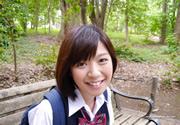 wakaba 尾上若葉 thumb image 01.jpg