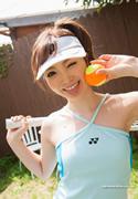 Rina Kato 加藤リナ thumb image 01.jpg