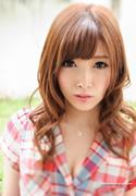 Rina Kato 加藤リナ thumb image 02.jpg
