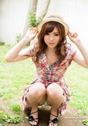 Rina Kato 加藤リナ thumb image 14.jpg