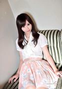 nana himekawa  thumb image 01.jpg