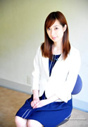 kaori nishio  thumb image 01.jpg