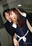 kaori nishio  thumb image 02.jpg