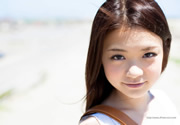 Tsuruta Kana 鶴田かな thumb image 02.jpg