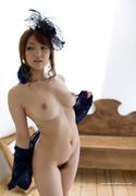 kamisaki shiori 神咲詩織 thumb image 08.jpg