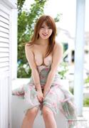 kamisaki shiori 神咲詩織 thumb image 09.jpg