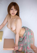 kamisaki shiori 神咲詩織 thumb image 12.jpg