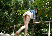 saki 初美沙希 thumb image 01.jpg