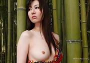 tatsumi yui 辰巳ゆい thumb image 06.jpg