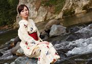 tatsumi yui 辰巳ゆい thumb image 08.jpg