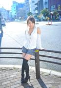 seara hoshino  thumb image 01.jpg