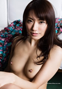 Saki Kouzai 香西咲 thumb image 05.jpg