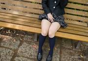 yuri  thumb image 01.jpg