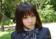 yuri  thumb image 02.jpg