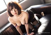 riko honda 本田莉子 thumb image 02.jpg