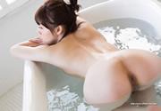 riko honda 本田莉子 thumb image 15.jpg