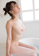 riko honda 本田莉子 thumb image 16.jpg